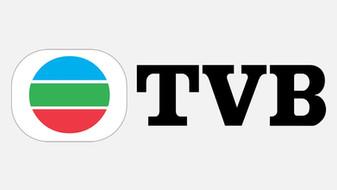 tvb-logo_edited.jpg