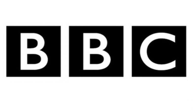 BBC-Logo-drsign-Evolution-Story-marketin