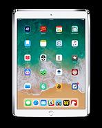 iPad-Pro-homescreen-January-2018.png