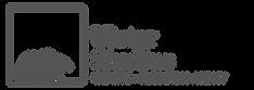 Logo June 19 Ulster Studio_Logo Compact