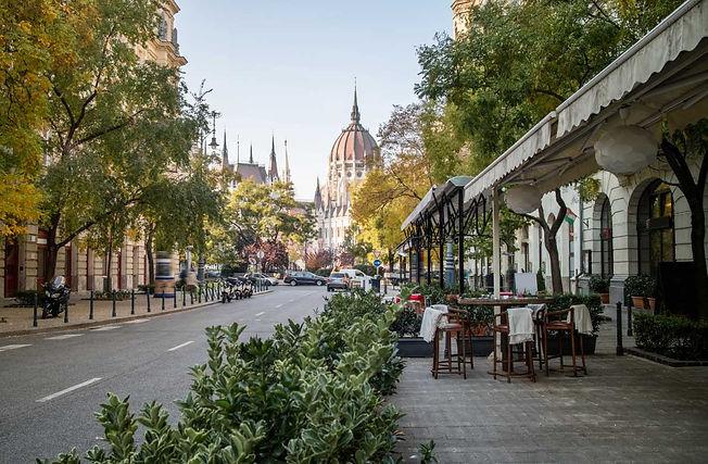 República Checa, Hungría, Austria