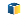 Pace Master_White Square Logo.png