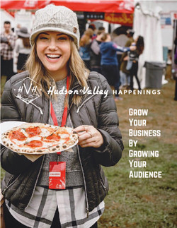Media Kit - Grow Your Business