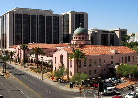 A Tucson Law firm handling Civil, Business, Family, Landlord Tenant, Criminal, and Probate matters in Arizona, California, Colorado, and Texas.