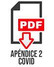 apendice 2.jpg