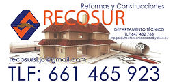 recosur.jpg