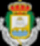 Escudo_de_San_Fernando_(Cádiz)_svg.png