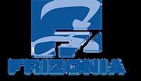 Logo Frizonia 2019 (1).png