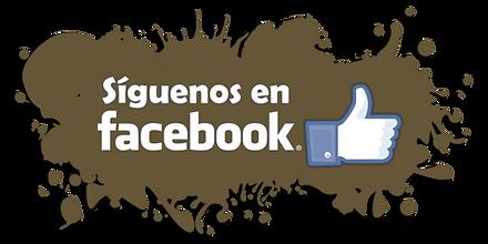 logo-siguenos-en-facebook-png.png