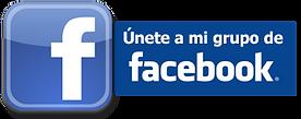 Unete-en-Facebook.png