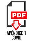 apendice 1.jpg
