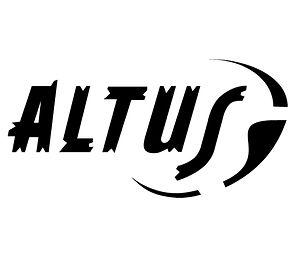 ALTUS.jpg
