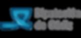 logo-oficial-diputacion-de-cadiz.png