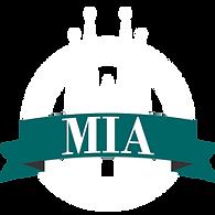 Logo-PNG-MIA-2019-1.png