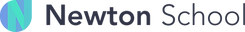 Newton Logo New (1) (1).png