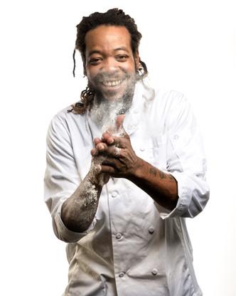 Chef-1.jpg