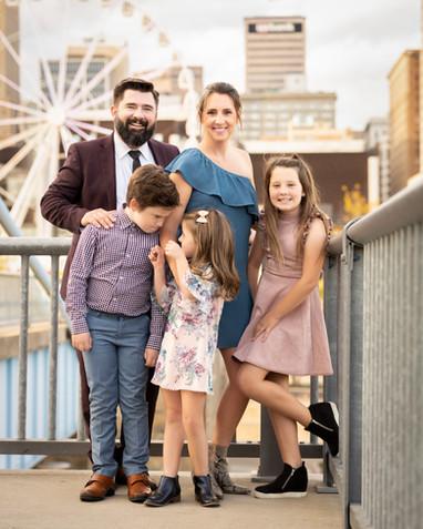 Family-1-9.jpg