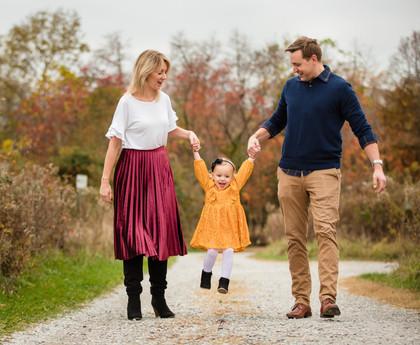 Family-1-5.jpg