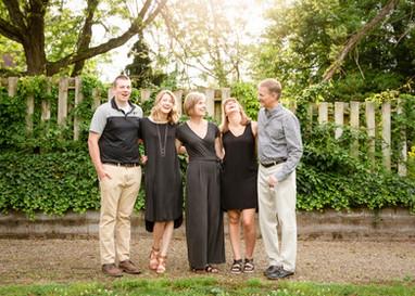 Family-1-8.jpg