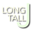 LTJ logo.png