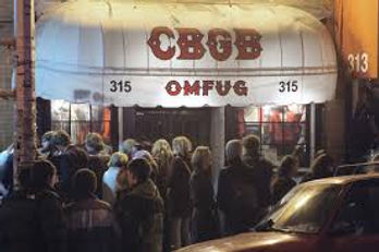 CBGB 2.jpeg