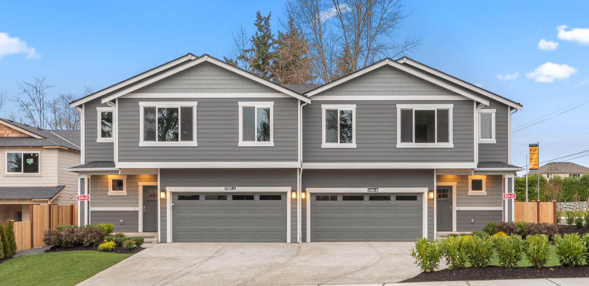 KLP Home Exterior-1.jpg