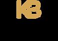 KB Logo Transparent-02.png