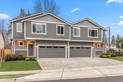 KLP Home Exterior-2.jpg