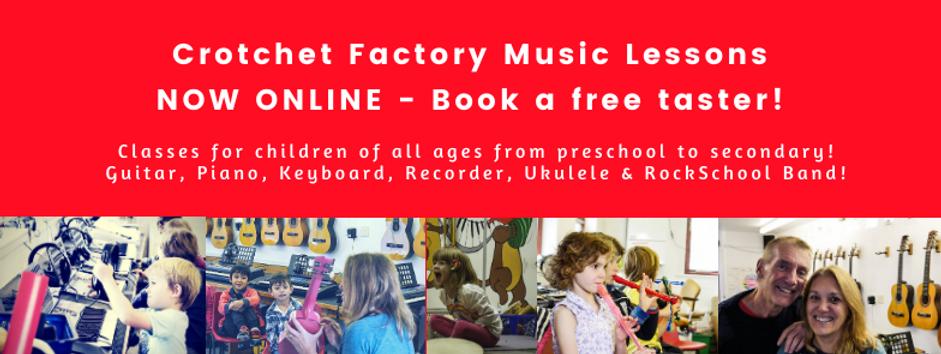 Crotchet Factory online (3).png