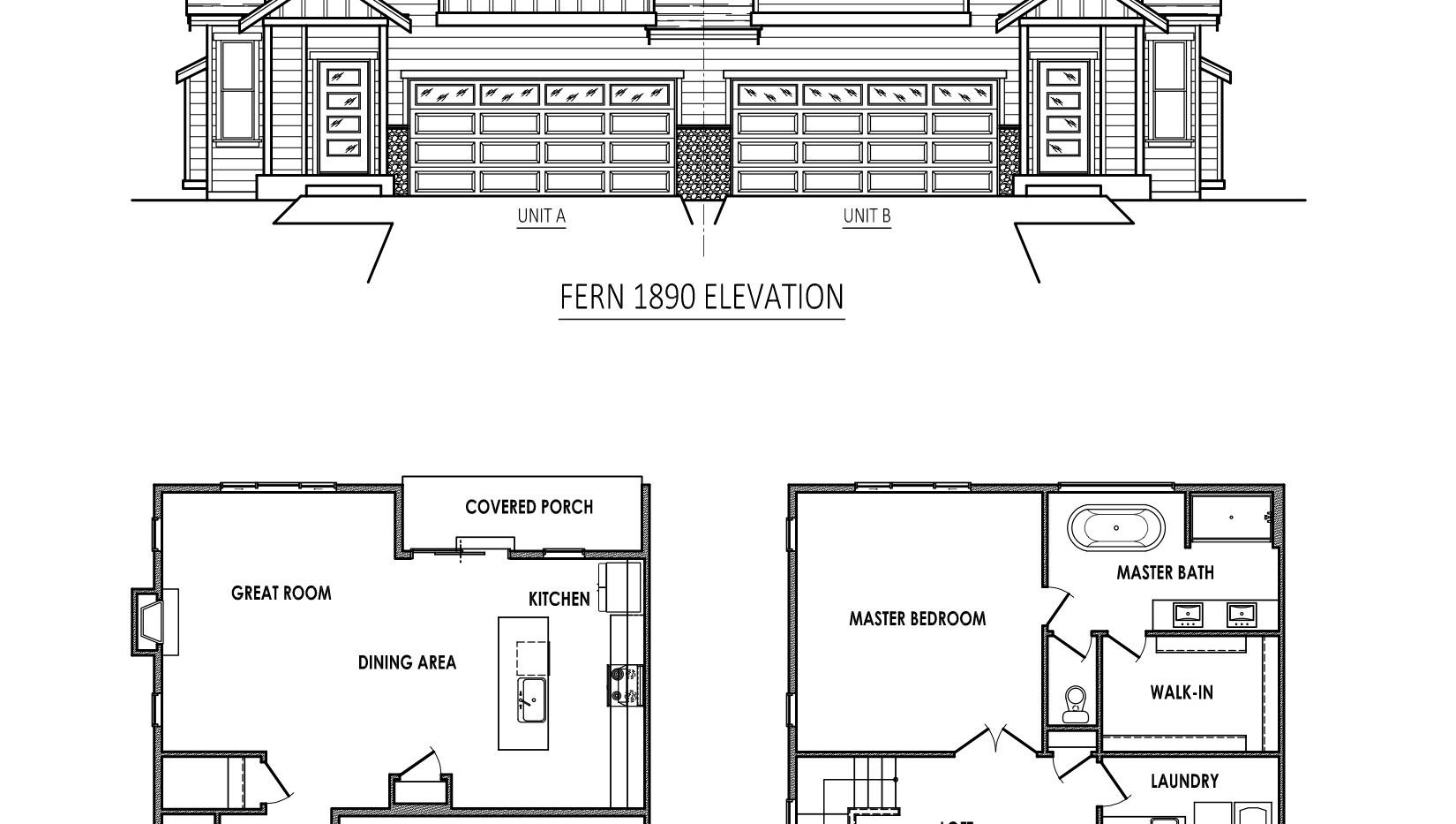 Fern 1890 marketing plan.jpg