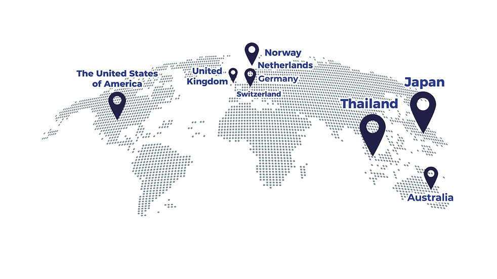 map for plm-01.jpg