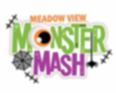 Monster Mash Logo_edited.jpg