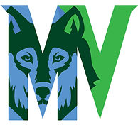 Meadow View Logo