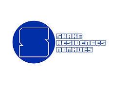 shake logo site couleur_2x-100.jpg