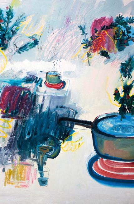 Dan Jian, The Yew Bush Tea, 2017.jpg