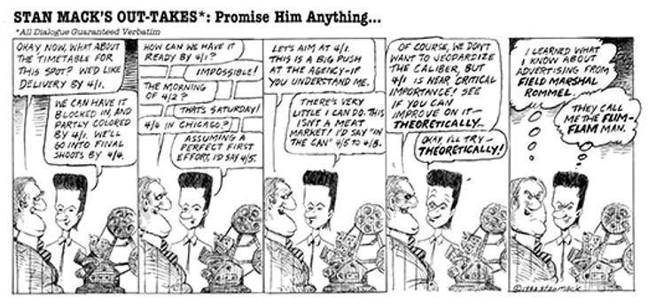 a promise him anything 72 7.25.jpg