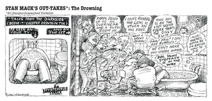 a the drowning 72 7.5.jpg
