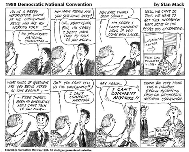 a 1980 dem convention 72 7.jpg