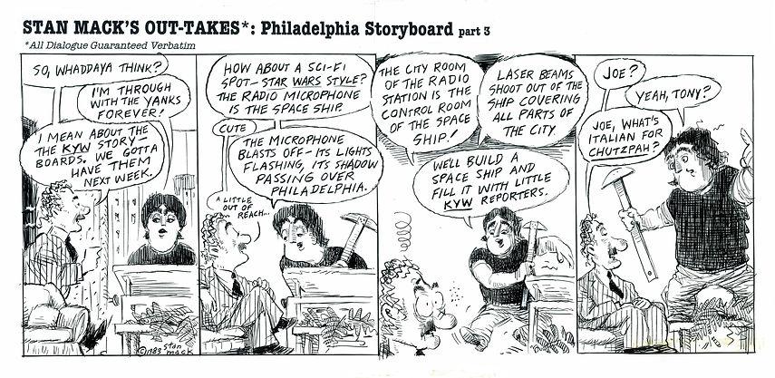 philadelphia storyboard 300.jpg