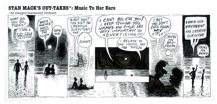 music to her ears.jpg