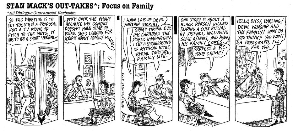 focus on family.jpg