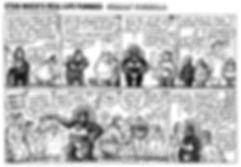 a Gorilla 72 8.jpg