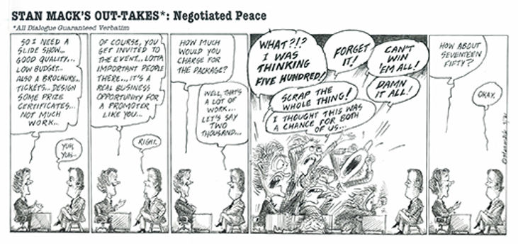 a negotiated peace 72 7.25.jpg