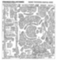a Tompkins Square Park 72 9.25.jpg