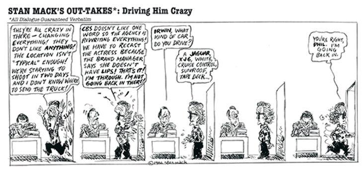 a driving him crazy 72 7.25.jpg