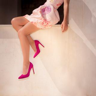 fotografo moda fotomarketing360