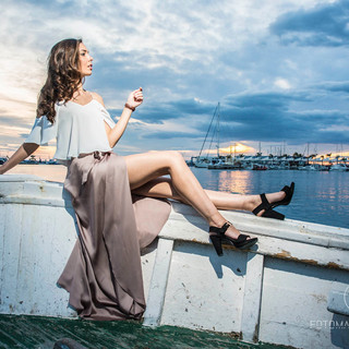 fotografo moda elche fotomarketing360