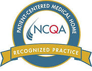 Countryside Pediatric Care has been awarded recognition by the National Committee for Quality Assurance (NCQA) as a Patient-Centered Medical Home.  NCQA's Web site (ncqa.org) contains information to help consumers, employers and others make more informed health care choices. The Recognition Programs assess whether clinicians and practices support the delivery of high-quality care and are built  on evidence-based, nationally recognized clinical standards of care.
