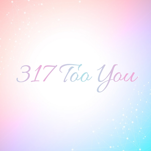 317 Too You Logo.png