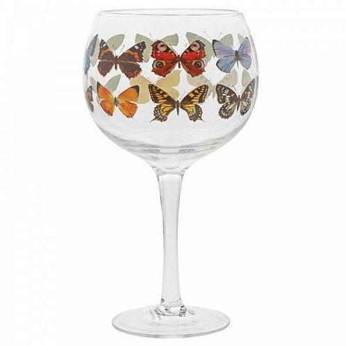 Copa Glass